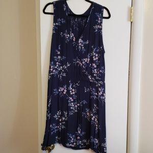 Dress from Gap
